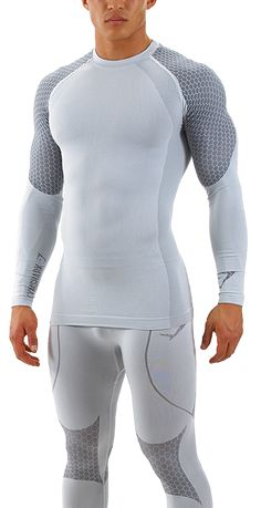 Gymshark-hex-top-polar-base-image Gymshark Discount Codes here - http://www.voucherix.co.uk/vouchers/gymshark/