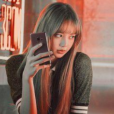 Kpop Girl Groups, Korean Girl Groups, Kpop Girls, Lisa Bp, Jennie Blackpink, Forever Young, Rapper, Thai Princess, Lisa Blackpink Wallpaper