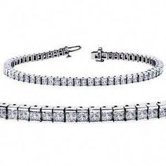 Roy Rose Jewelry 14K White Gold 1//5-Carat I2 K-L Diamond Stud Push-on Post Earrings