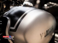 Yamaha do a Sportster! Introducing the XV950R Yamaha Bolt http://www.mcnews.com.au/2014_Bikes/Yamaha/XV950R/Intro1.htm
