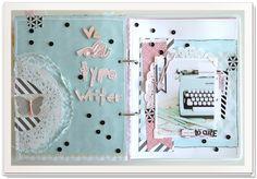 Creabest: Pinterest Album {9}