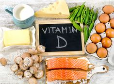 https://nutraphoria.com/blog/importance-vitamin-d/