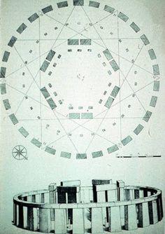 manuscritos de arquitectura: diciembre 2008