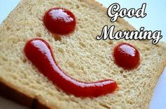 Good Morning Smilies - Android Apps on Google Play