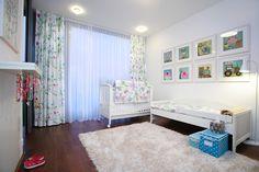 kid's room in Bratislava
