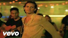 Marc Anthony - Valio La Pena (Salsa Version) - YouTube