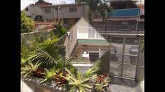Quinta en Urbanización Las Palmas