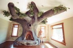 creative-fireplace-interior-design-150__700