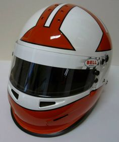 Helmet H