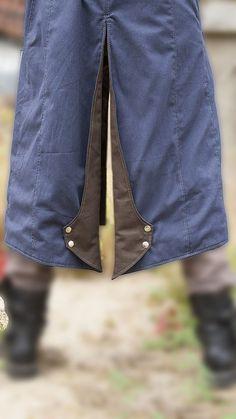 Assassin's Creed Unity Arno VictorDorian Denim Cloak Cosplay Coat Hoodie Jacket | eBay