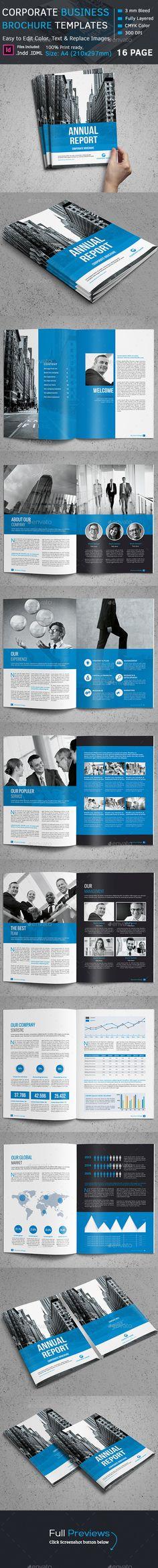 90 best верстка images on pinterest editorial design page layout