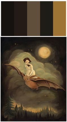 color Wedding Mood Board, My Themes, Neutral Tones, Earthy, Color Schemes, Palette, Bridesmaid, Painting, Inspiration