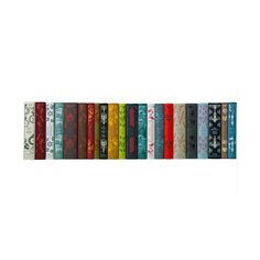 Penguin Classics Set of 20 Books books, penguin, multi... have some gonna do a whole shelf