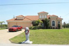 Villa vacation rental in Cape Coral from VRBO.com! #vacation #rental #travel #vrbo