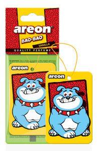 http://www.areon-fresh.net
