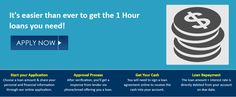Get a desire #loans in #UK - weekly payday loans, weekly payment loans, weekly repayment loans, weekly payday loans UK, weekly payday loans bad credit, weekly payday loans no credit check, weekly loans, weekly loans UK, weekly loans online!!  https://plus.google.com/u/0/b/109024948553230117924/109024948553230117924/posts