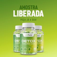Vittanatus Detox Amostra Grátis. #detox #saude #lowcarb #dieta Detox, Natural, Blog, Personal Care, Instagram, Youtube, Sites, Low Carb, Jewels