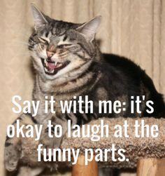 Ha Ha Ha What? Humor Hope and the Caregiving Experience