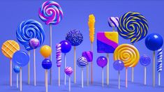 97 best udemy coupons images on pinterest code free discount the complete android marshmallow tutorial make 30 apps udemy premium course 15 coupon fandeluxe Gallery