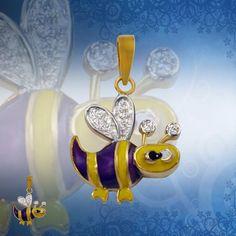 ML Varanium offer Online jewelry,Diamond,Ml Diamond,Gold jewellery, Ml gold ,Gems,Ml gemstone,Ruby,Wedding jewellery,Engagement rings