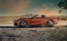 bmw-concept-z4-photos-and-info-news-car-and-driver-photo-688704-s-original.jpg (900×550)