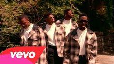 Song 6: Boyz II Men - End Of The Road - YouTube (5/19/14)