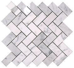 one of my fav tile patterns