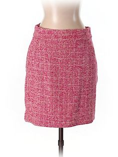 Banana Republic Casual Skirt Size 2