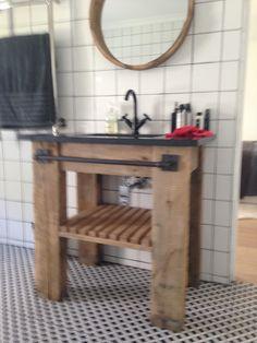 Built In Furniture, Kitchens, Bedrooms, Vanity, Shelves, Bathroom, Home Decor, Dressing Tables, Washroom