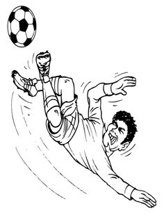 coloring page soccer lionel messi coloring pages