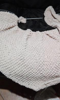 soluna von Maschenfein Buch Tücher stricken
