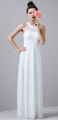 25 Wedding Dresses Under $150—Believe It!