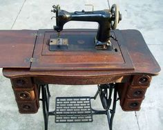 Dating wheeler and wilson sewing machines, amature sex site