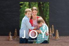 Big Joy by Gaucho Works at minted.com