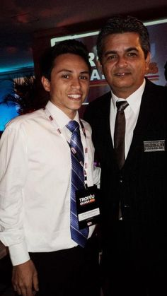 Ney Franco, treinador de futebol.