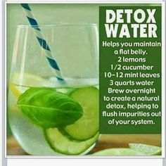 Special woman detoxing: Detox Your Body And Build Your Immune System With Diet, Herbs And Supplements
