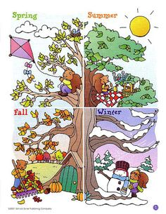 Ábécés összekötő - Zsuzsi tanitoneni - Picasa Web Albums Weather For Kids, Preschool Weather, Toddler Preschool, Special Education Activities, Kids Education, English Language Learning, Teaching English, Seasons Posters, Interactive Poster