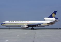 File:McDonnell Douglas DC-10-10, British Caledonian Airways AN1258076.jpg