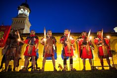 25 Reasons to Visit Romania: Alba Iulia Capital Of Romania, Catholic Diocese, Visit Romania, High Middle Ages, Winter Sun, My Town, Roman Catholic, Amazing Photography, Places To See