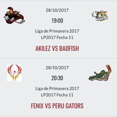 Playoffs Hombres B. Se larga la serie de las semifinales de hombres B de la LIga de Primavera 2017. #playoffs #liga #roller #hockey #argentina #semi #final http://ift.tt/2zEzdQ5 - http://ift.tt/1HQJd81