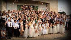 Csézy - Szeretlek Girls Dresses, Flower Girl Dresses, Youtube, Songs, Hungary, Wedding Dresses, Fashion, Musica, Dresses Of Girls