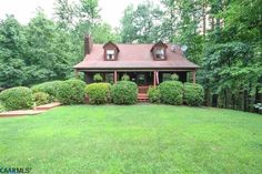 191 P Paw Ln, Troy, VA 22974. $198,500, Listing # 539569. See homes for sale information, school districts, neighborhoods in Troy. Charlottesville, School District, Troy, Gazebo, The Neighbourhood, Outdoor Structures, House Styles, Plants, Homes