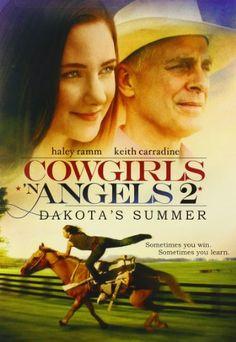 Cowgirls 'n Angels 2: Dakota's Summer 20th Century Fox http://www.amazon.com/dp/B00IEXX4W6/ref=cm_sw_r_pi_dp_OajBwb0Y43M0Y