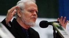 Luis Britto García//OEA: la mayor violadora de DDHH