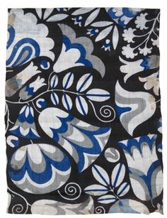 Textiles of Fin-de-Siècle Vienna: Carl Otto Czecshka Textile Samples Textile Prints, Textile Patterns, Textile Design, Fabric Design, Print Patterns, Print Design, Floral Patterns, Art And Illustration, Illustrations