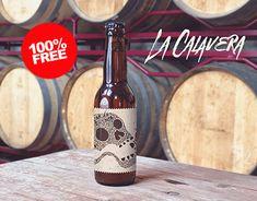 "Check out new work on my @Behance portfolio: ""Free Beer Barrels Mockup"" http://be.net/gallery/65898159/Free-Beer-Barrels-Mockup"