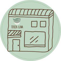 Open a Terza Luna Shop around the world!