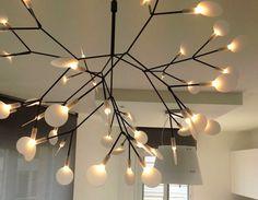 lamp...