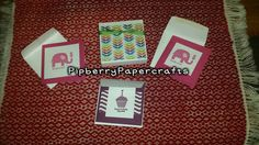 Check out this item in my Etsy shop https://www.etsy.com/listing/470761666/stampin-up-new-handmade-box-of-three