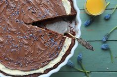 Chocolate Fondue, Gluten Free Recipes, Food And Drink, Homemade, Cookies, Baking, Breakfast, Desserts, Drinks